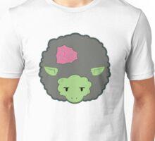 Undead Sheep Unisex T-Shirt