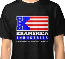 KRAMERICA INDUSTRIES SEINFELD Classic T-Shirt