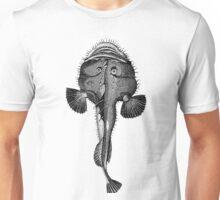 Dilbertino  Unisex T-Shirt
