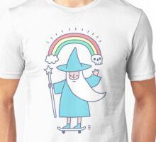 Rad Wizard Unisex T-Shirt