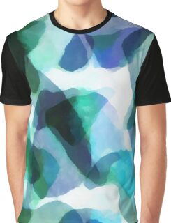 Soft Touch Graphic T-Shirt