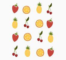 Fruit Salad  Tank Top