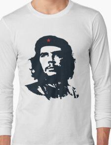 Che - Iconic Rebel Long Sleeve T-Shirt