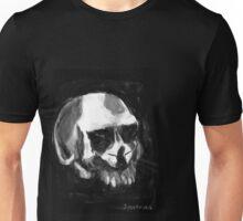 memento meow-ri Unisex T-Shirt