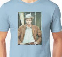 Paul Newman Unisex T-Shirt