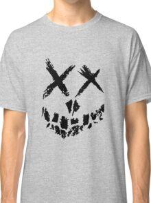 Suicide Squad logo Classic T-Shirt