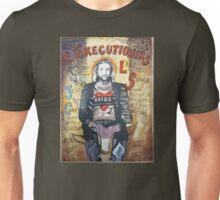 executioners last songs T-Shirt