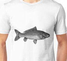 Swimmy  Unisex T-Shirt