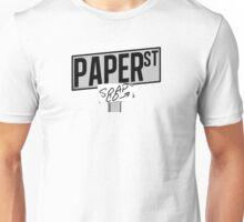 Paper Street Soap Co Unisex T-Shirt