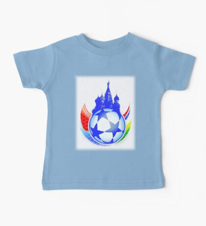 Game 578 Baby Tee