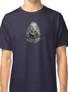 Shades of grey Classic T-Shirt