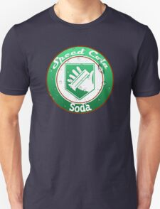 Speed Cola Symbol - Call of Duty : Zombies Unisex T-Shirt