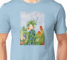 Kew Gardens T-Shirt