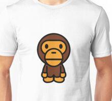 BABY MILO Unisex T-Shirt