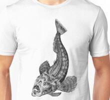 Irish Lord Unisex T-Shirt