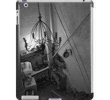 KITCHEN iPad Case/Skin