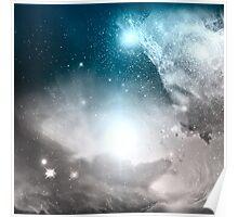 Stellar Poster