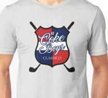 El Coke Boys Unisex T-Shirt