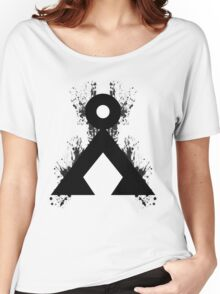 Do you see home? Women's Relaxed Fit T-Shirt