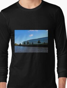 Owens Corning II Long Sleeve T-Shirt