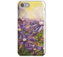 One more day to celebrate... iPhone Case/Skin