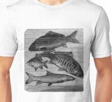 Marketplace  Unisex T-Shirt