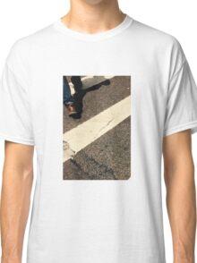 Wednesday Classic T-Shirt
