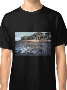 Phillip Island Classic T-Shirt