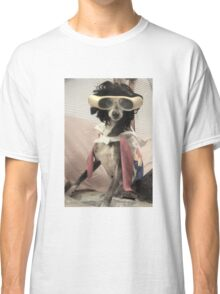 CHARLVIS Classic T-Shirt