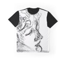 At Rest Graphic T-Shirt