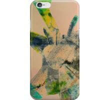 Ethereal Mount iPhone Case/Skin