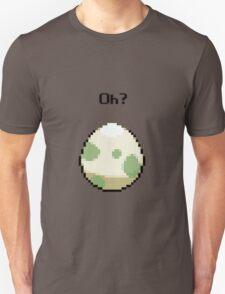 The Hatchening Unisex T-Shirt