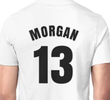 Alex Morgan - 13 Unisex T-Shirt