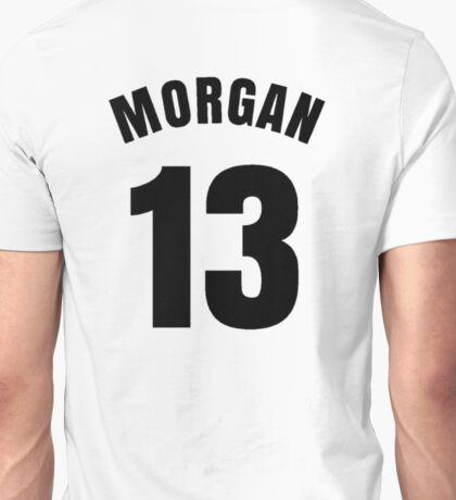 Alex Morgan - 13 Unisex T-Shirt