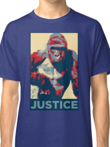 Harambe: Justice Classic T-Shirt