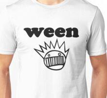 Ween Boognish Unisex T-Shirt