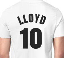 Carli Lloyd - 10 Unisex T-Shirt