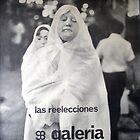 Daniel Gomez - Galeria Belarca by danielgomez