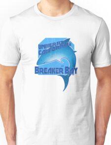 Breaker Bay Unisex T-Shirt