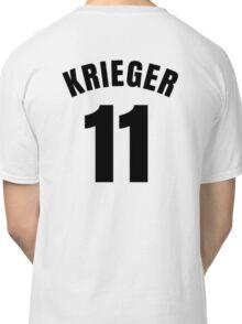 Ali Krieger - 11 Classic T-Shirt