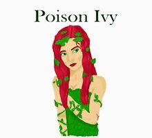 Ivy Unisex T-Shirt