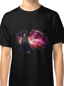 touka in her aggression  Classic T-Shirt