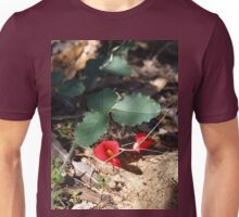 Kennedia in the Shade Unisex T-Shirt