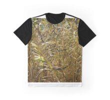Goldrush Graphic T-Shirt