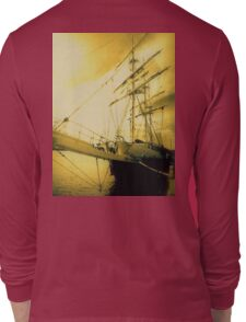 Lord Nielson Hobart Long Sleeve T-Shirt