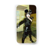 Domino 2 Samsung Galaxy Case/Skin