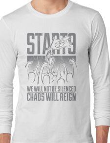 START9 Long Sleeve T-Shirt