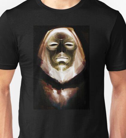 LoK ~ The Equalist Unisex T-Shirt
