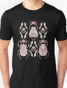 Grotesque Beauty Unisex T-Shirt
