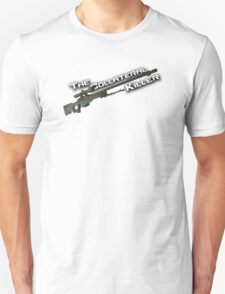 Collateral Killer T-Shirt